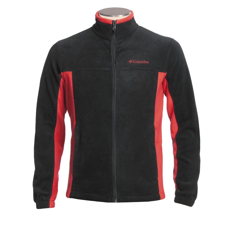 Columbia clothing australia online