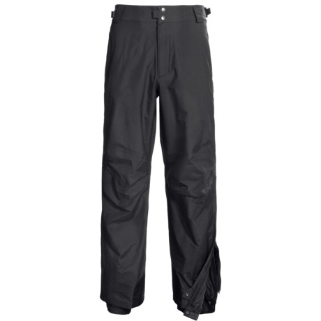 Columbia Sportswear Six Mile Creek Ski Pants - Waterproof, Insulated (For Men)