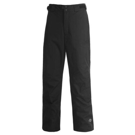 Columbia Sportswear Boundary Run II Ski Pants - Insulated (For Men)