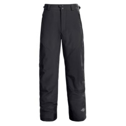Columbia Sportswear Piste Basher Pants - Insulated (For Men)