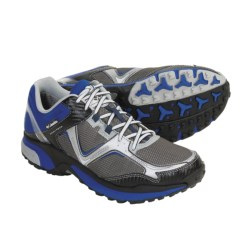Columbia Sportswear  Ravenous Trail Running Shoes - Waterproof (For Men)