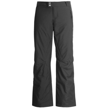 Columbia Sportswear Rough'N Tumble Ski Pants (For Women)