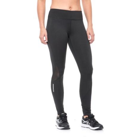 Nicole Miller Color-Blocked Leggings (For Women)