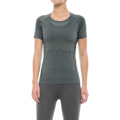 Kari Traa Kaia T-Shirt - Short Sleeve (For Women)