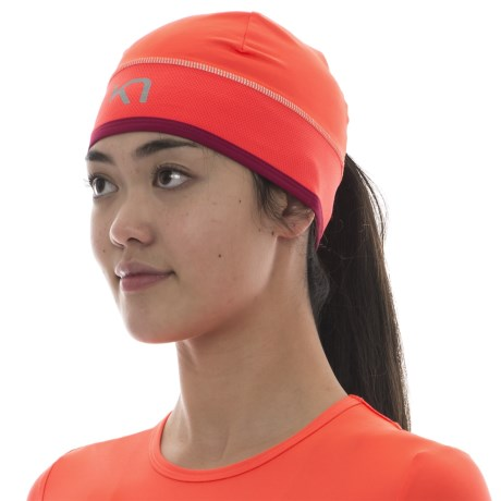 Kari Traa Nina Beanie (For Women)