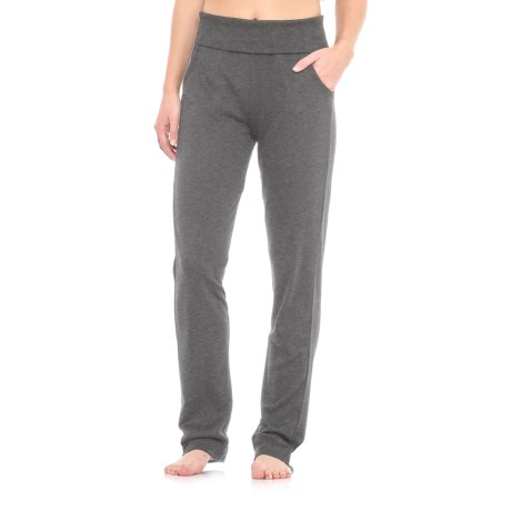Nicole Miller Softhand Lounge Pants (For Women)
