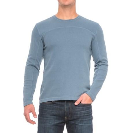 Agave Denim Keeler Shirt - Long Sleeve (For Men)