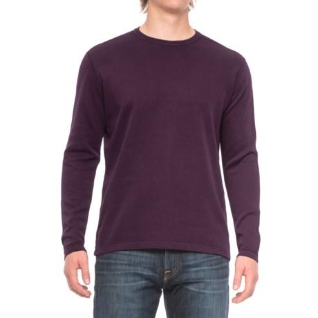 Agave Denim Denim Silas Shirt - Long Sleeve (For Men)
