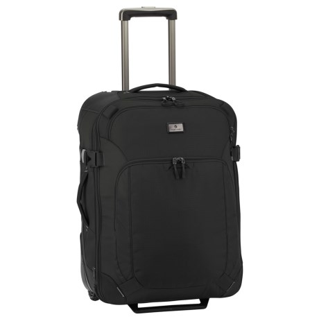 Eagle Creek Adventure Rolling Upright Suitcase - 25""