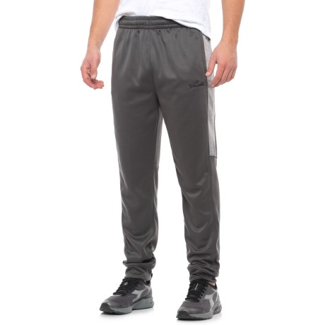 Spalding Impact High-Performance Fleece Joggers (For Men)