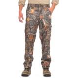 Kings Camo KC1 Six-Pocket Pants (For Men)