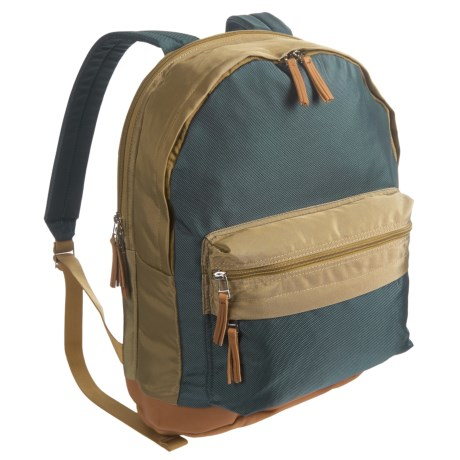 Taikan Lancer Backpack - 26L
