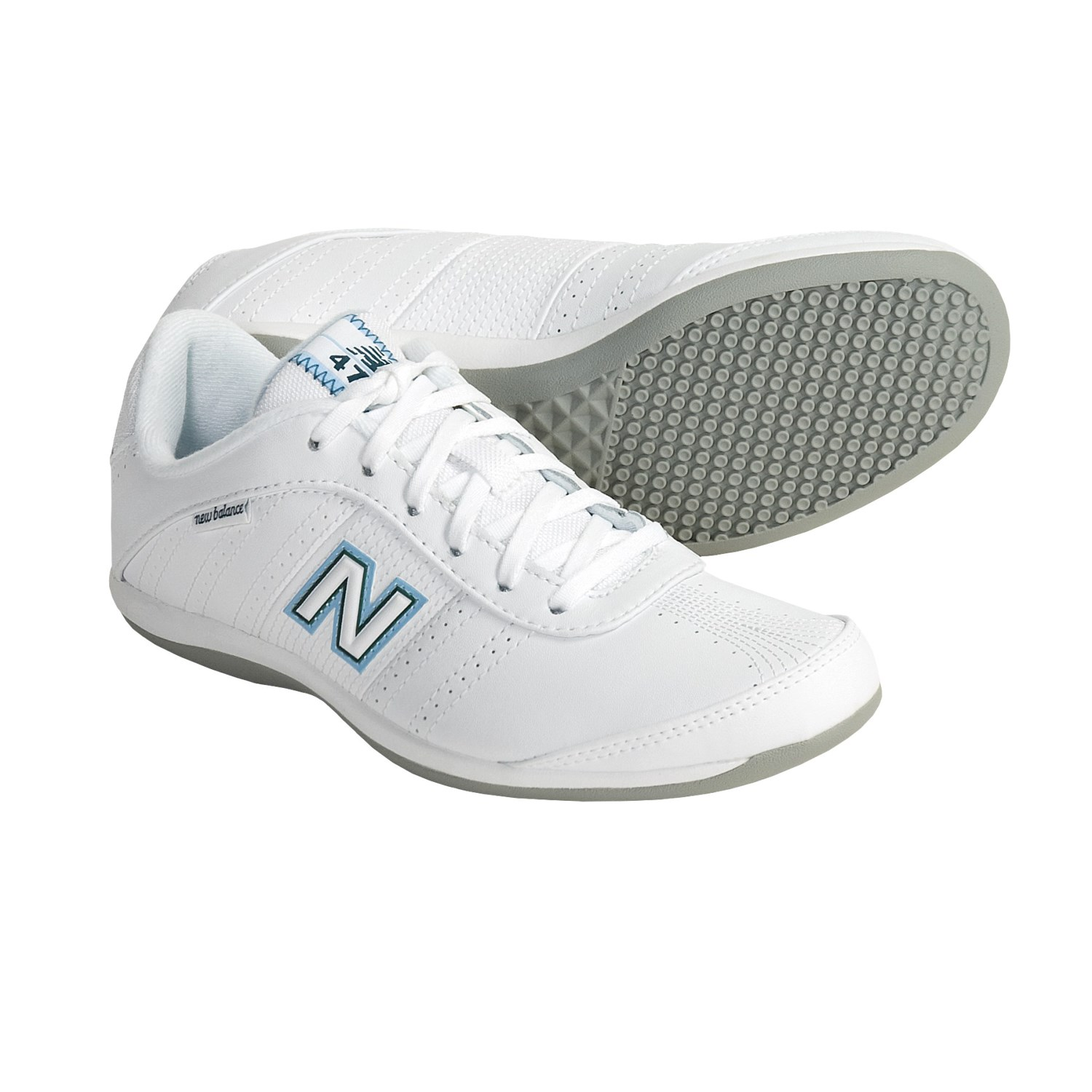 787d042fc5b65 Buy new balance 474 mens 2017 > OFF43% Discounted