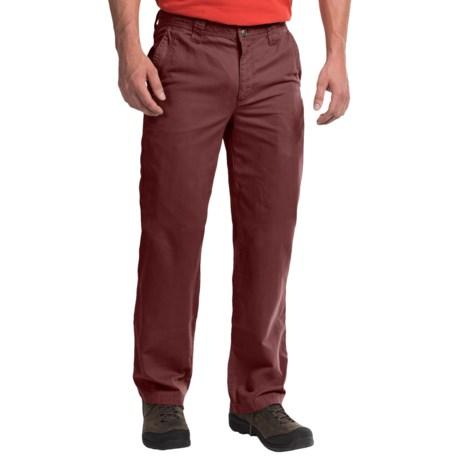 Columbia Sportswear Ultimate ROC Pants (For Men)