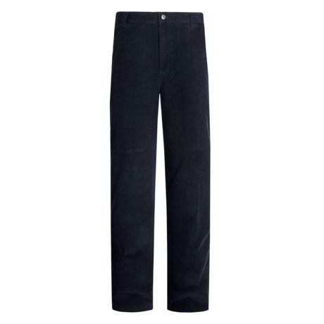 Columbia Sportswear Saddle Peak Corduroy Pants (For Men)