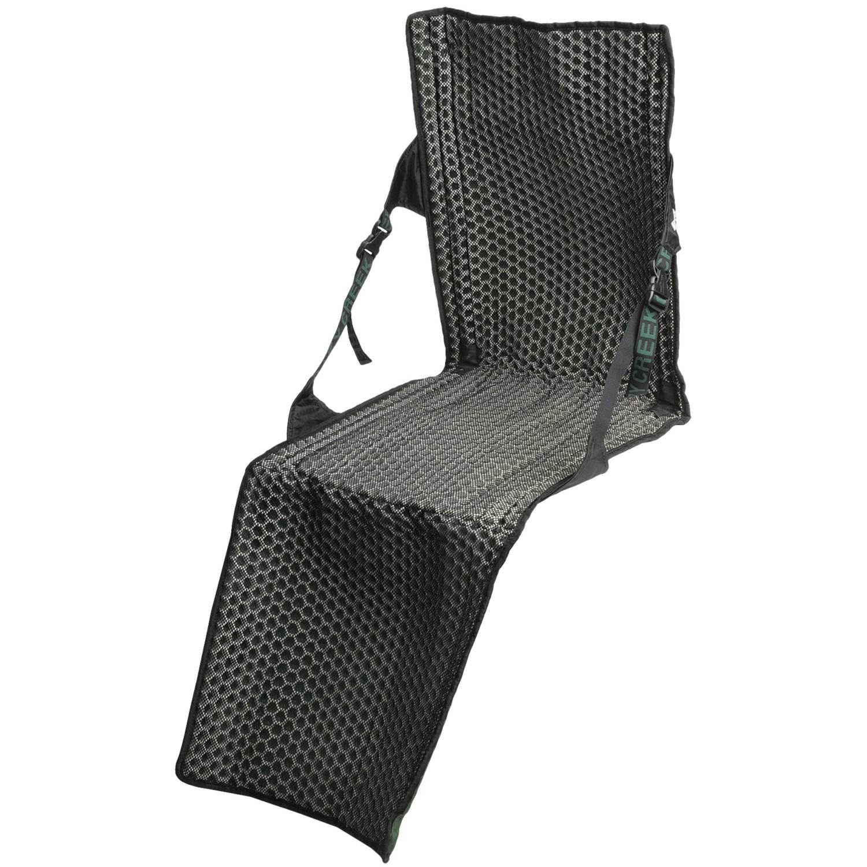 Crazy Creek Hexalite Power Lounger Camp Chair 3344x Save 37