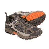 Columbia Sportswear Switchback Trail Running Shoes (For Women)