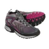 Columbia Sportswear Ravenice Trail Running Shoes - Waterproof (For Women)