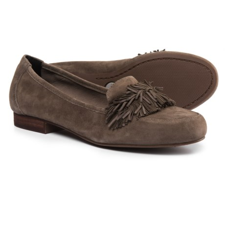 Adam Tucker by Me Too Marcela 14 Shoes - Suede (For Women)