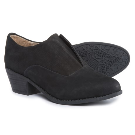 Me Too Zala Shoes - Nubuck (For Women)