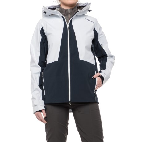 Peak Performance Grace Ski Jacket - Waterproof (For Women)