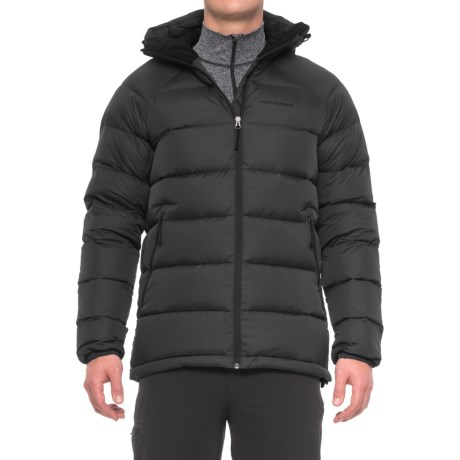 Peak Performance Ilma Down Jacket - 500 Fill Power (For Men)