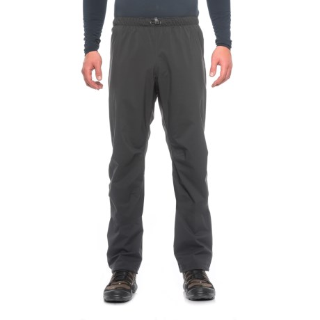 Peak Performance Driz Pants - Waterproof (For Men)