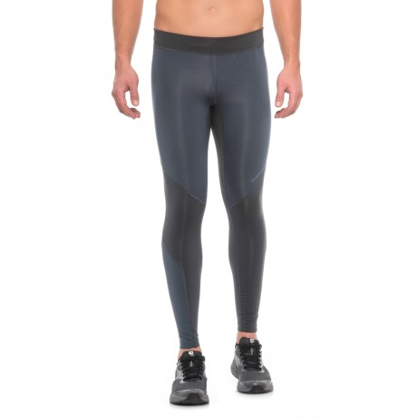 Peak Performance Kick Tights (For Men)