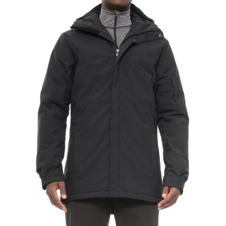 Peak Performance Aston Jacket - Insulated (For Men)