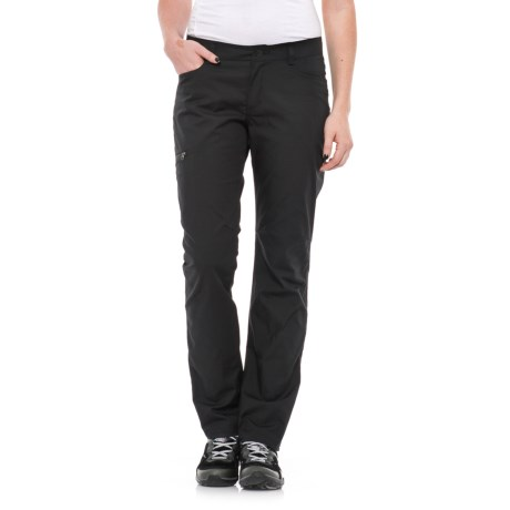 Peak Performance Dex Pants (For Women)