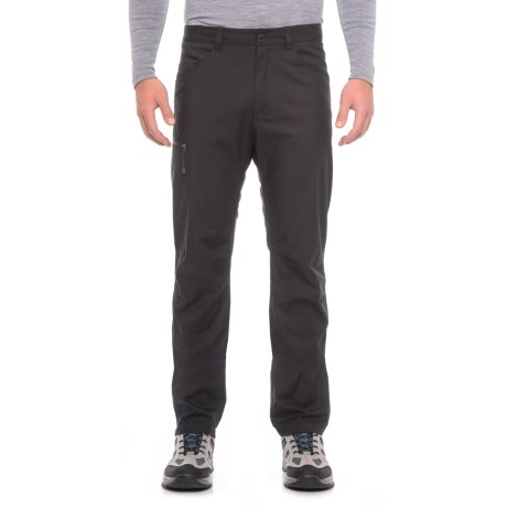 Peak Performance Dex Pants (For Men)