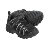 Columbia Sportswear Kaibab Trail Shoes (For Kids)