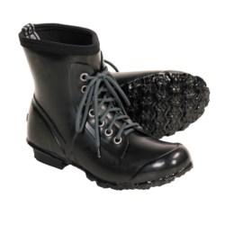 Bogs Footwear Bailey Boots - Waterproof (For Women)