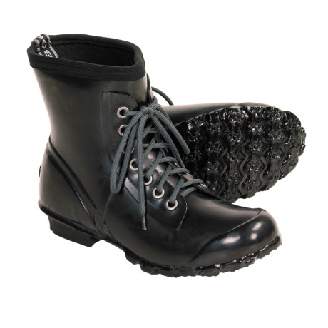 Bogs Footwear Bailey Boots - Waterproof (For Women)