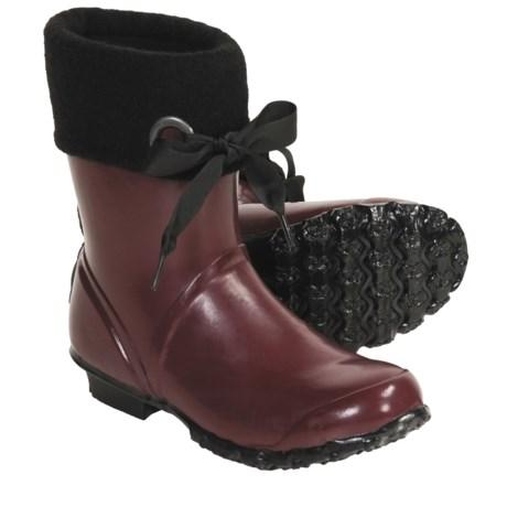 Bogs Footwear Becca Boots - Waterproof (For Women)
