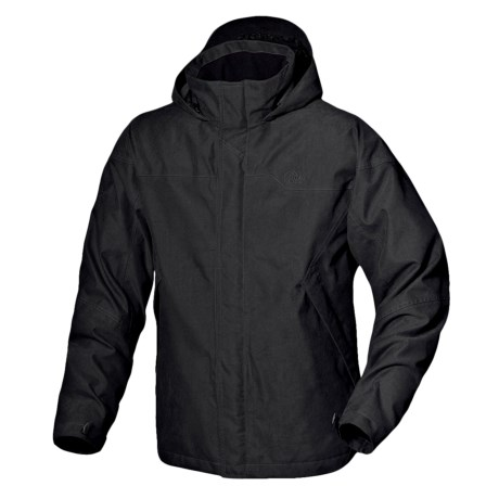 Lowe Alpine Quartz Jacket (For Men)