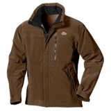 Lowe Alpine Ontario Jacket - Insulated (For Men)