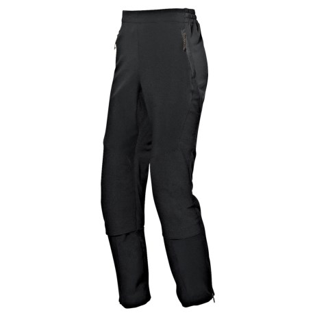 Lowe Alpine Alpine Ascent Pants (For Women)