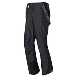 Lowe Alpine Aiguille Gore-Tex® Pants - Waterproof (For Men and Women)