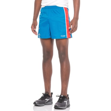 Janji Haiti Shorts - Built-In Briefs (For Men)