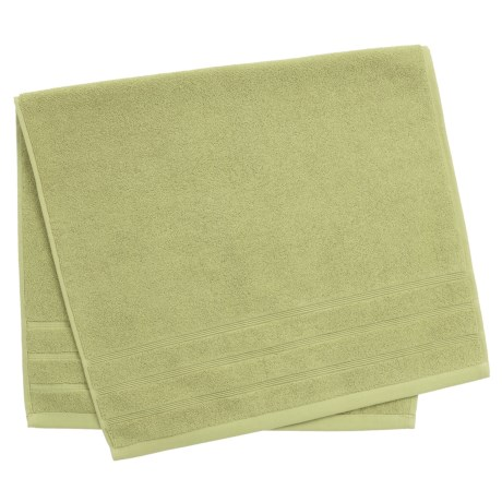 "Bambeco Organic Cotton Bath Mat -19x35"""