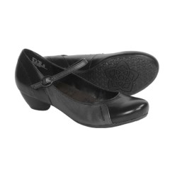 Hush Puppies Jermyn Mary Jane Shoes (For Women)