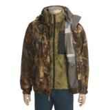 Columbia Sportswear PHG Game Stalker Parka - Waterproof (For Men)
