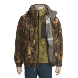 Columbia Sportswear PHG Game Stalker Parka - Waterproof (For Men)