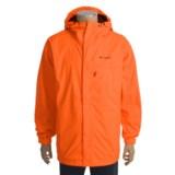 Columbia Sportswear PHG Watertight Jacket - Waterproof (For Men)