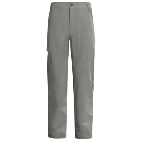 Mountain Hardwear Winter Wander Pants (For Men)