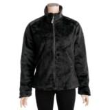 Mountain Hardwear Countess Fleece Jacket - Conduit® (For Women)