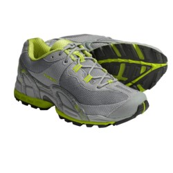 Lowa S-Cope Mesh Trail Running Shoes (For Women)
