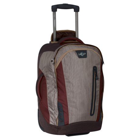 Eagle Creek Swift 28 Wheeled Suitcase