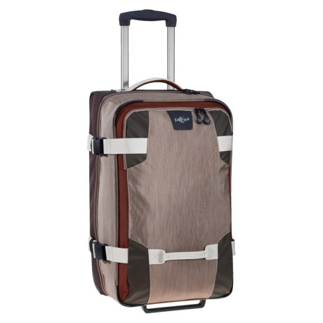 Eagle Creek Ramble 22 Suitcase - Wheeled